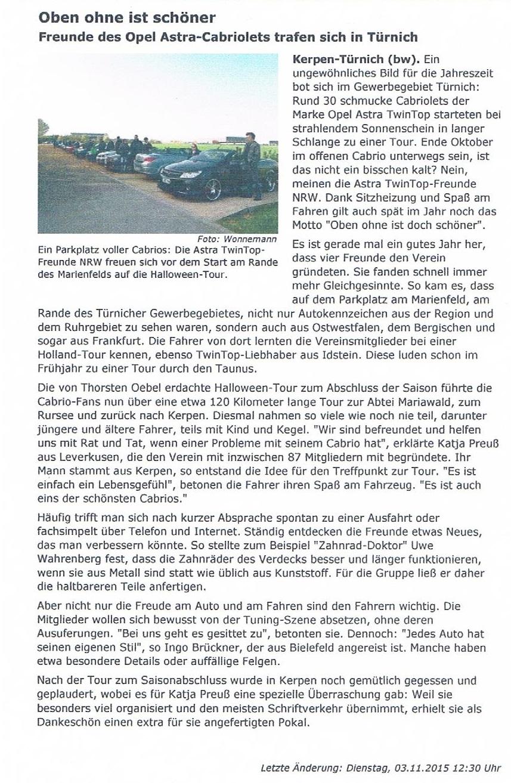 Treffen Türnich_1.jpeg